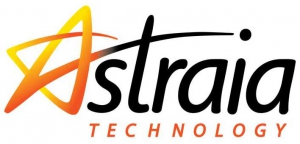 Astraia Technology