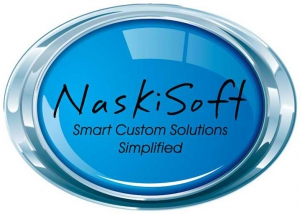 Naski Soft Consulting