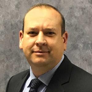 Sean D'Alessandro Managing Director FlowCentric UK
