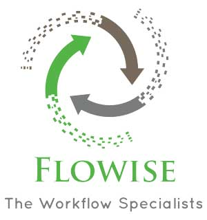 Flowise